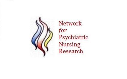 NPNR twitter logo