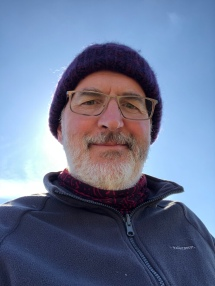About | Ben Hannigan's blog