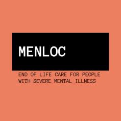 menloc logo 5